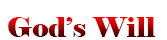 $layout_info->logo_text